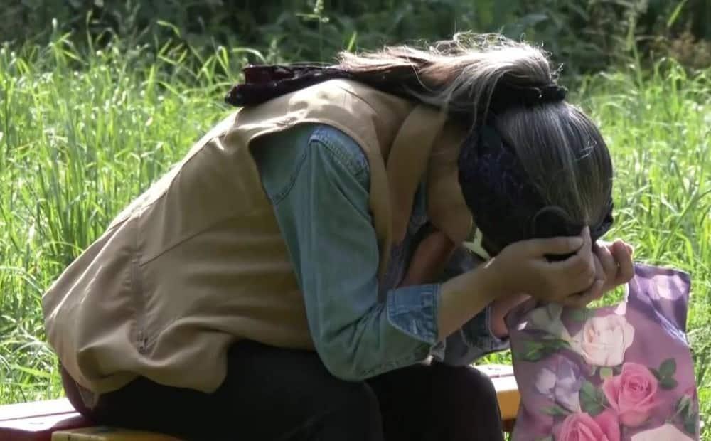 Мать морила голодом свою дочь: в школе не видели, что девочка умирает от истощения