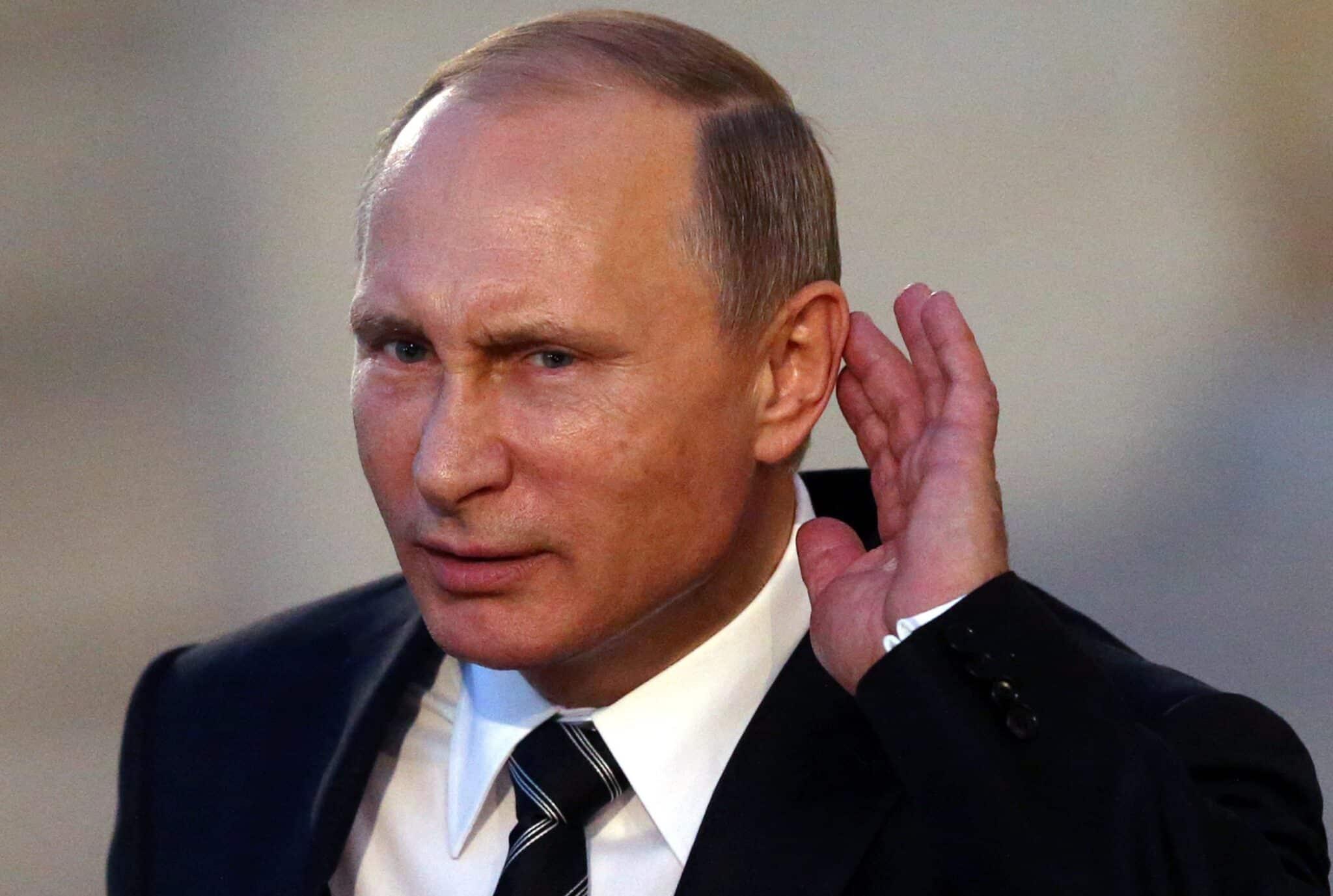 Как о Владимире Путине отзываются простые россияне: мнения экспертов и политологов