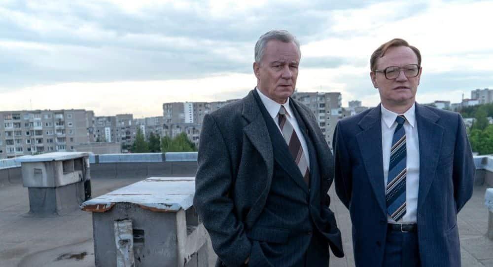 Сериал «Чернобыль» 2019: что сказал Михаил Горбачев, посмотрев сериал, какие искаженные факты он перечислил