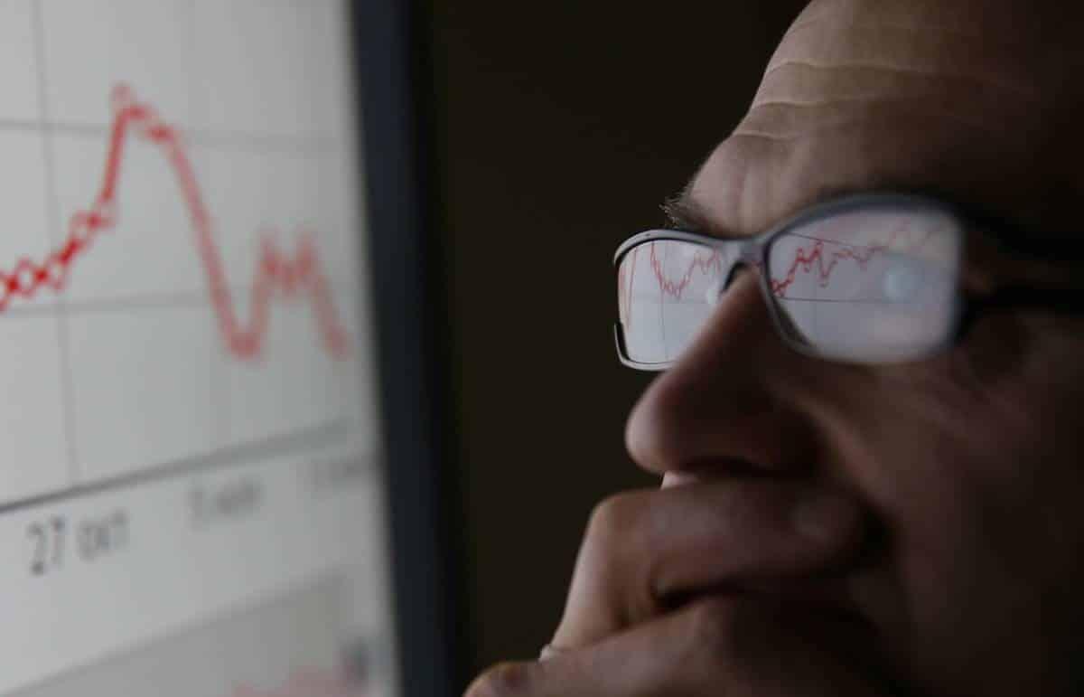 Мировой финансовый рынок: будет новый кризис или нет, признаки рецессии мировой экономики