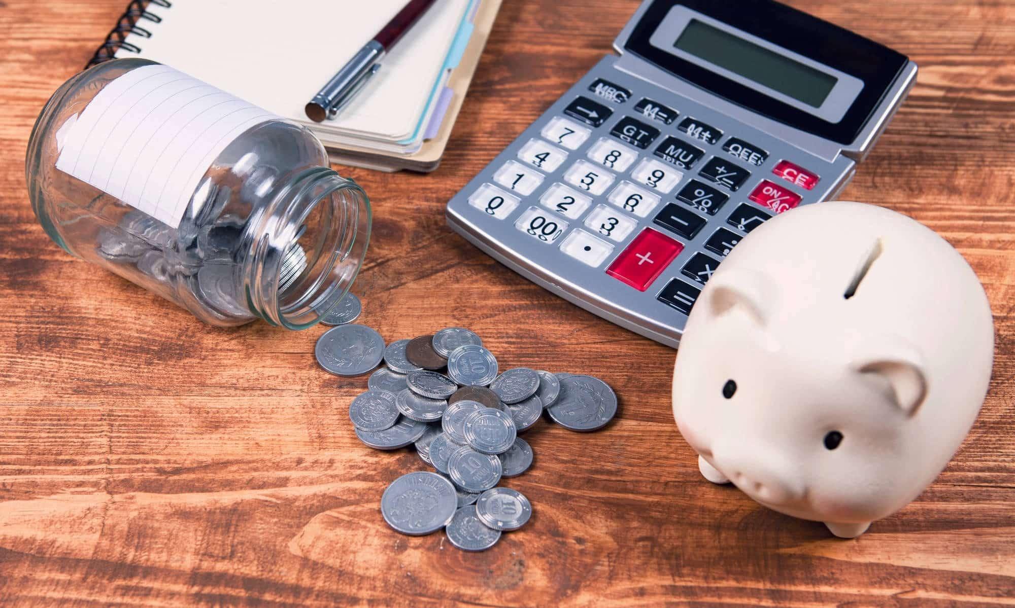 Расходы на коммунальные услуги: как уменьшить, простые приёмы и технические приспособления