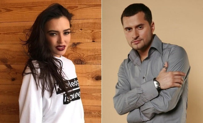 Ольга Серябкина поделилась фотографиями с новой короткой стрижкой: что происходит в личной жизни певицы