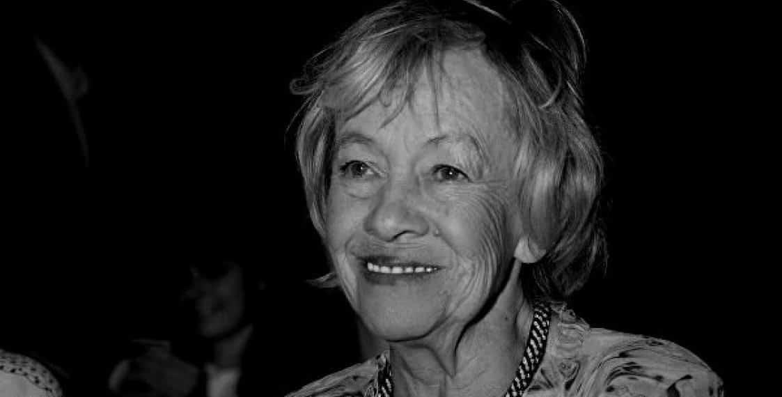 Умерла Александра Назарова: причины смерти, когда похороны. Фильмография актрисы, в каких сериалах и фильмах снималась. Фото в молодости