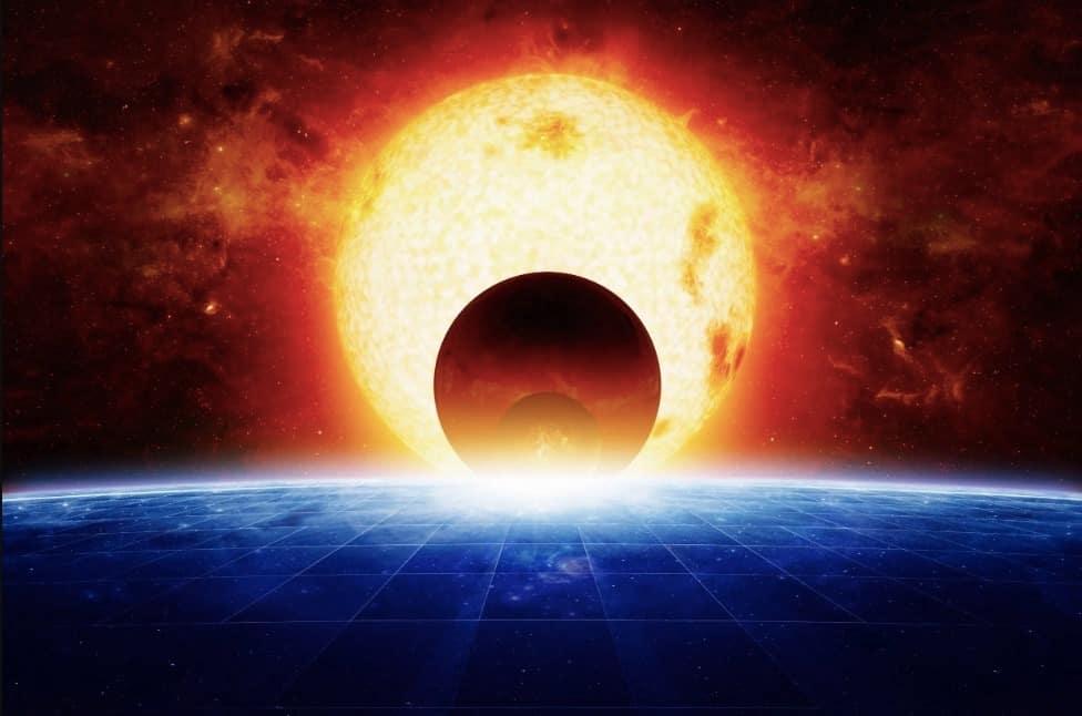 Конец света: Нибиру столкнется с Землей 12 августа, будет апокалипсис или нет