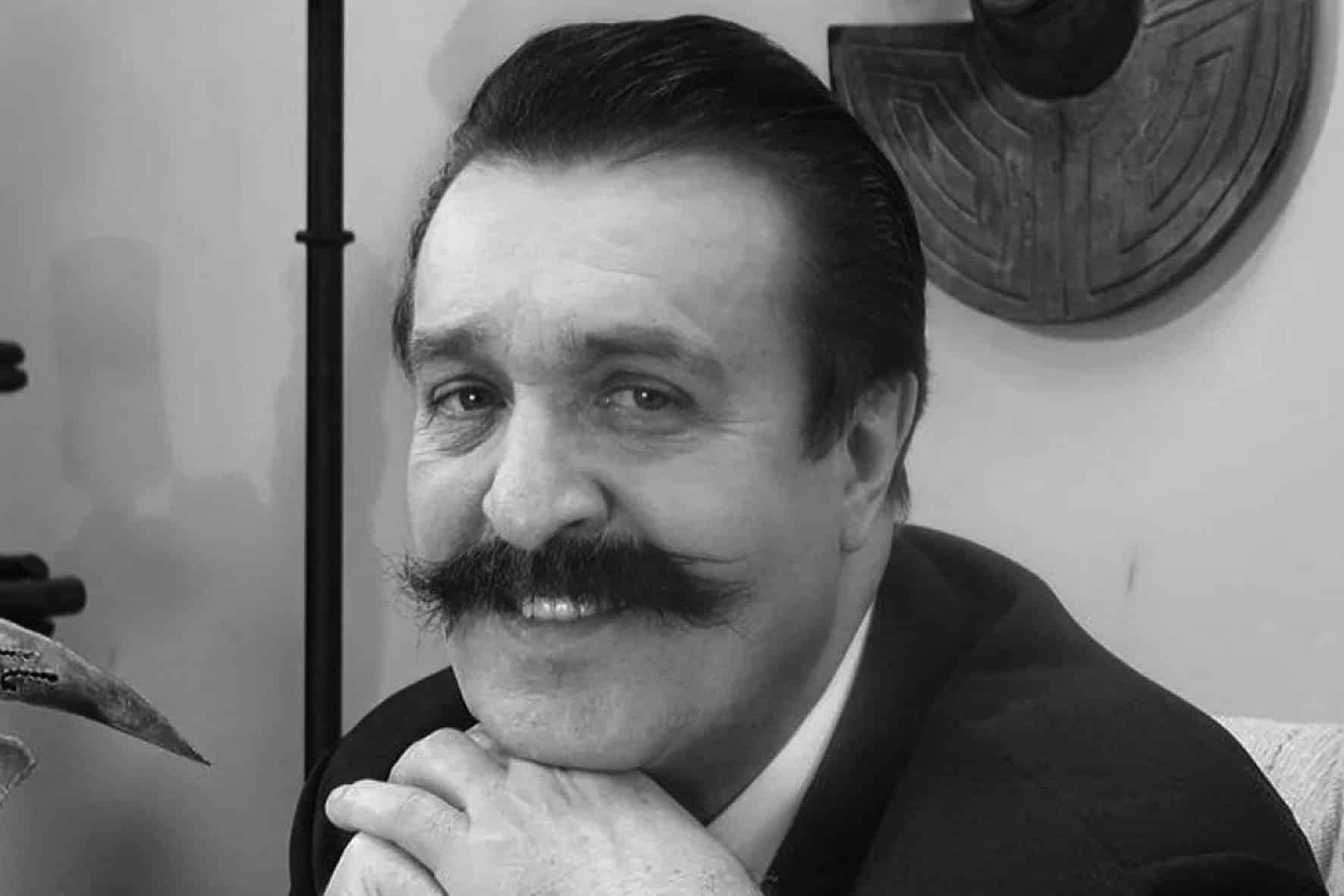 Умер Вилли Токарев: причины смерти, когда похороны