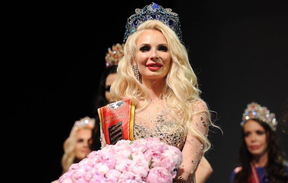 Мисс Россия 2019 – кто победил: биография и личная жизнь. Алина Санько из Азова получила титул мисс России 2019