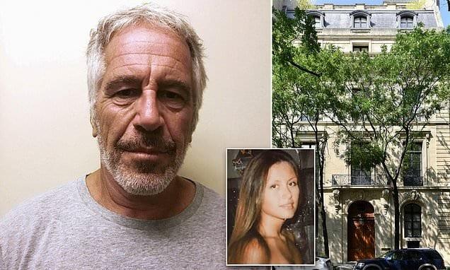 Джеффри Эпштейн: самоубийство в тюрьме, за что сидел. Причина самоубийства, кто такой Джеффри Эпштейн