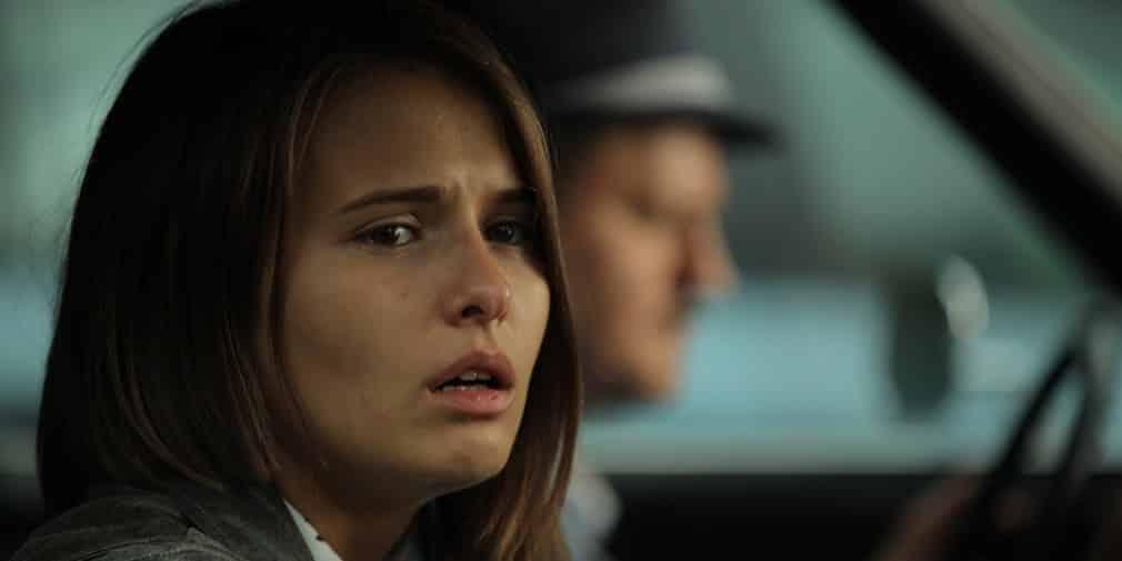 Продолжение сериала Мажор, 4 сезон будет или нет: когда, кто будет в главных ролях