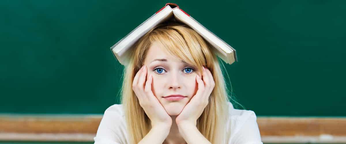 Результаты зачисления в колледж в 2019 году: когда будут известны, сроки обучения в колледжах в 2019 году