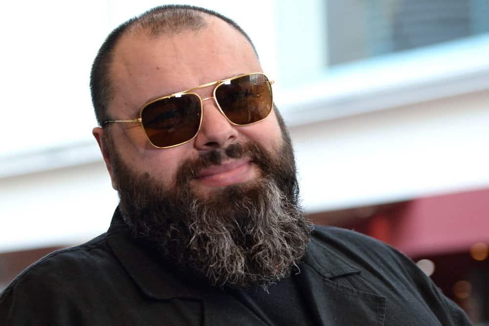 Музыкант Петров обвинил композитора Фадеева в плагиате: причины скандала