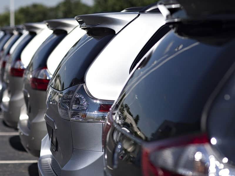 Снижение таможенных пошлин на автомобили в 2019 году: для нового авто, на ввоз автомобиля бывшего в употреблении