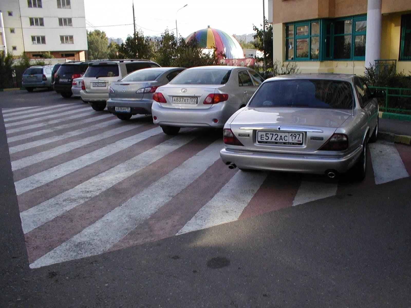 Каширская 83 ростов на дону приставы советский росп