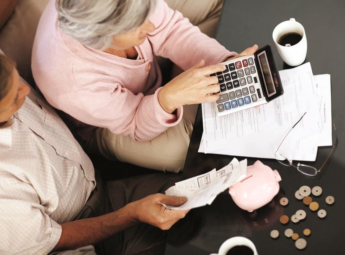 Увеличение пенсии работающим пенсионерам с 1 августа 2019: на сколько, как изменяются пенсии у неработающих пенсионеров