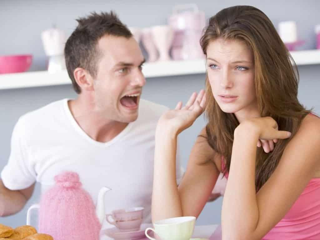 Второй брак крепче и благополучнее первого: миф или реальность? Польза развода: почему второй брак лучше первого