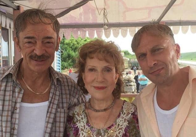 Михаил Боярский почему всегда в шляпе: актер раскрыл тайну, что Боярский скрывает под шляпой
