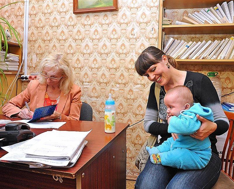 Пособие на детей до 18 лет малообеспеченным семьям: кому положено, как оформить в 2019 году