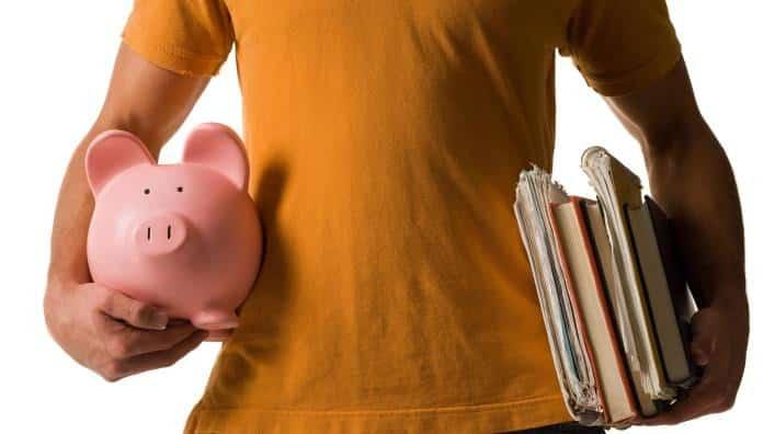 Кредит на образование будет возобновлен в 2019 году: новые условия для студентов