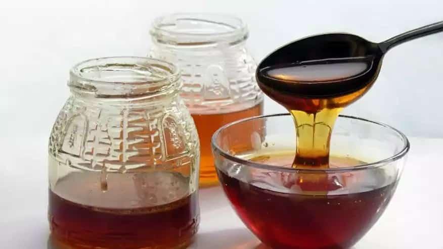 Как правильно выбрать мёд: как отличить натуральный мед, сорта мёда
