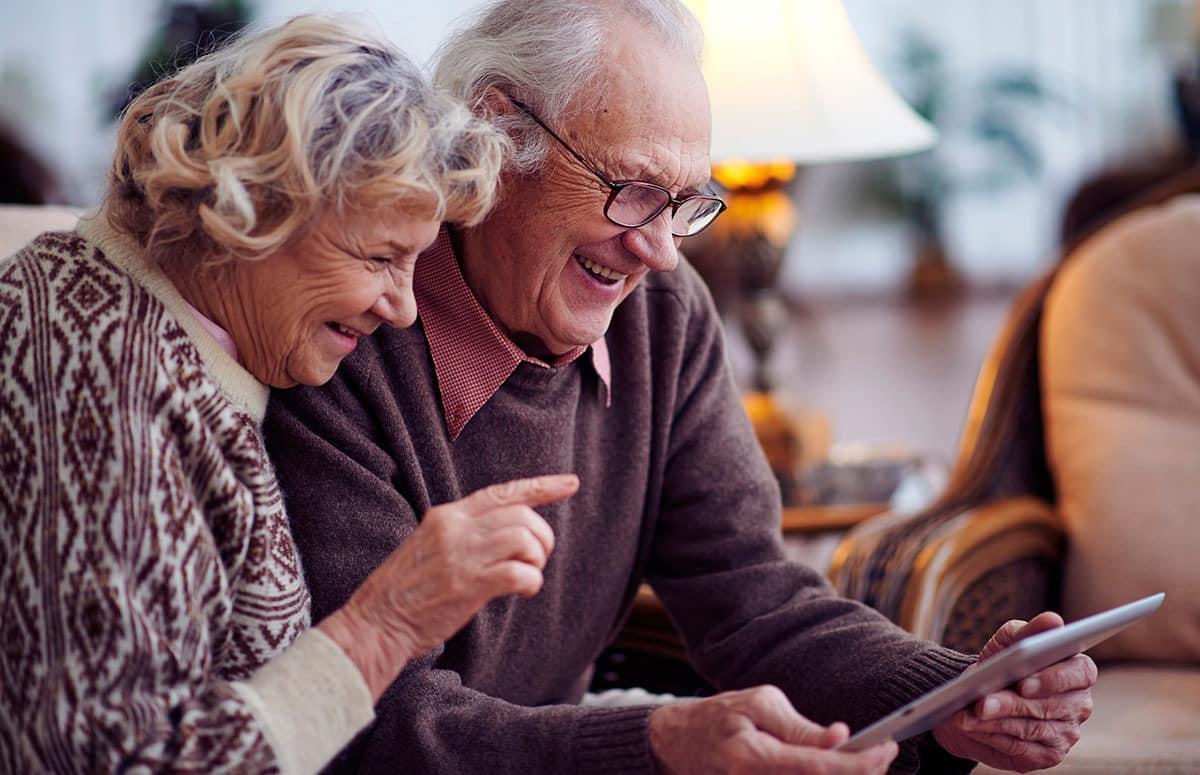 Перерасчет пенсии за 40-летний стаж: увеличат ли выплаты пенсионерам с 40-летним стажем