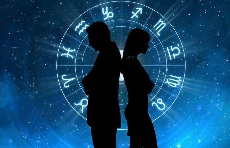 Знаки Зодиака которым нельзя жить вместе: с каким мужчиной по знаку Зодиака тяжело жить женщине