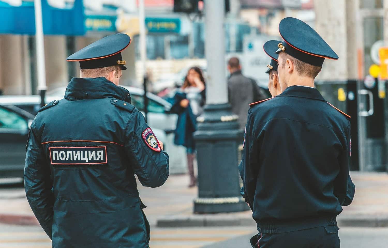 Повышение зарплат полицейским в 2019 году: когда будет, на сколько повысят оклады, последние новости