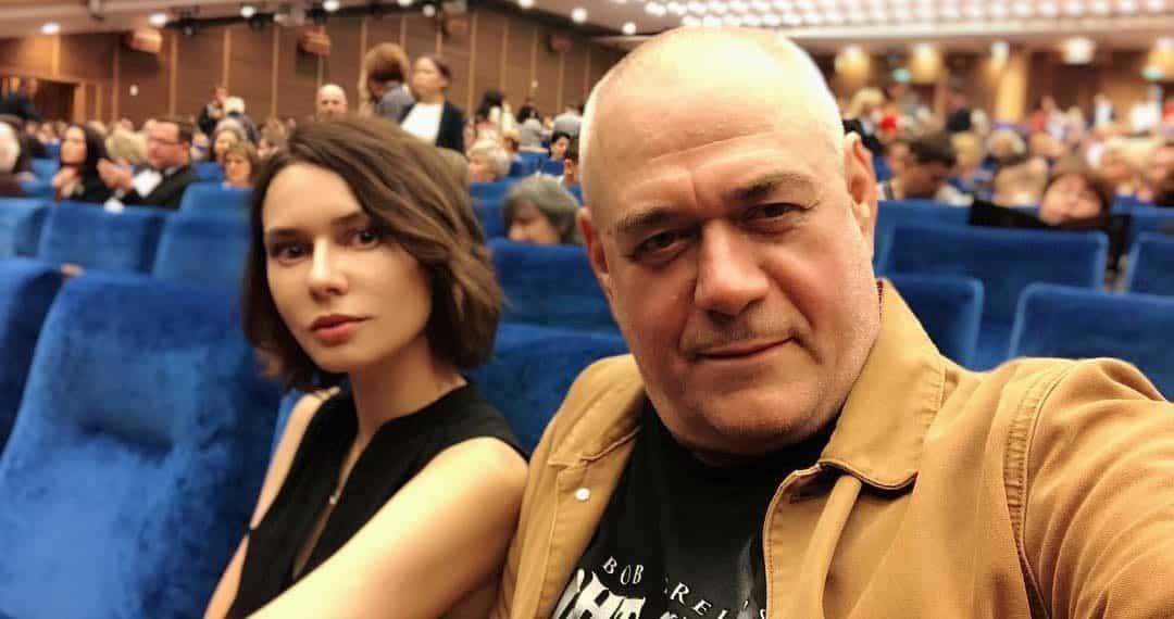 Вдова Доренко, Юлия ответила Запашному за убытки от скандального эфира