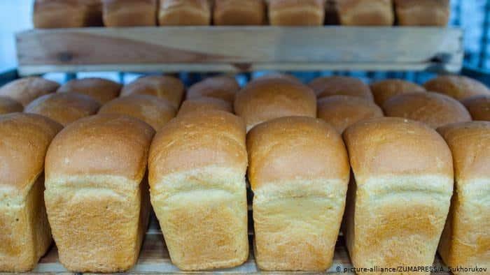 На сколько подорожал хлеб в 2019 году: причины подорожания