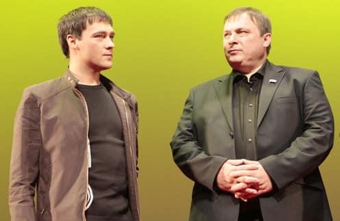 Почему Юрий Шатунов больше не будет исполнять Белые розы и Седая ночь: с кем конфликт, комментарий Юрия Шатунова