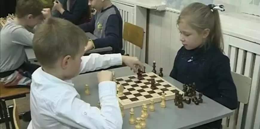 Новый предмет в школах в 2019 году: где введут шахматы, в каких регионах России