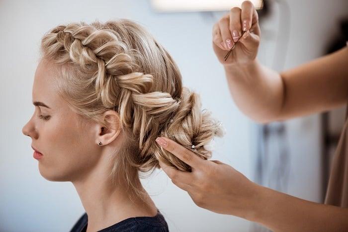 Благоприятные дни для стрижки и окрашивания волос в августе 2019: лучшие дня для педикюра и маникюра по лунному календарю