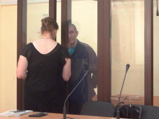 В Белоруссии мужчину, убившего 2 сестер-пенсионерок, ожидает смертная казнь