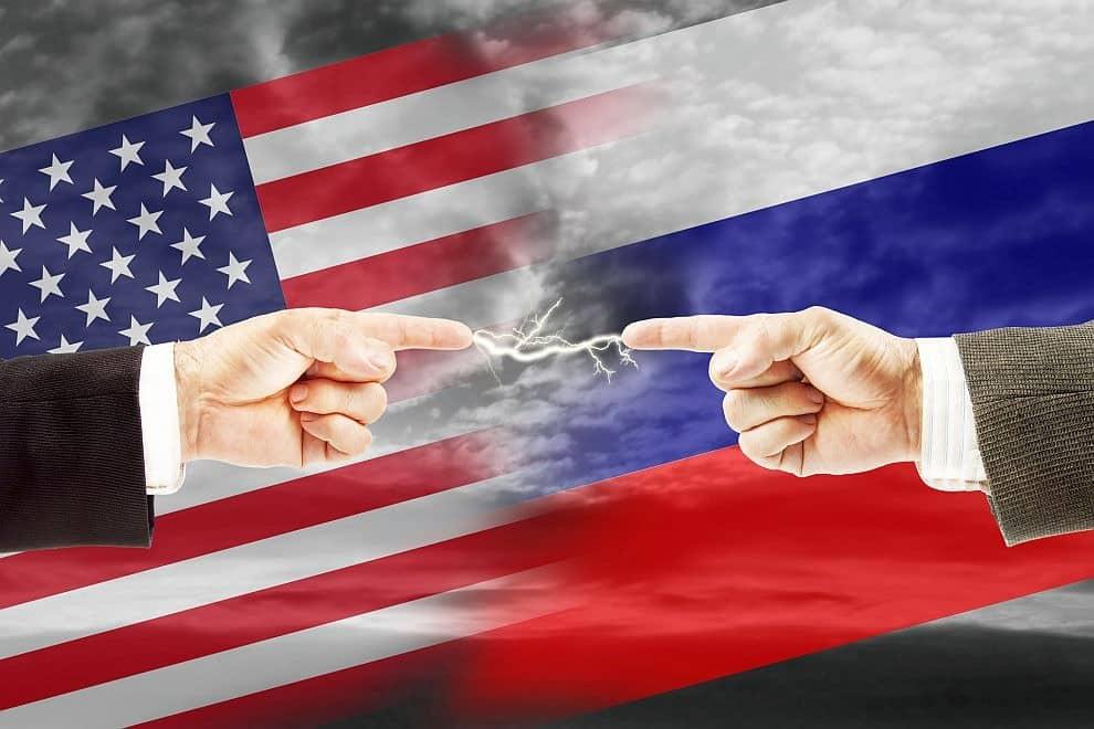26 августа вступят в силу новые санкции США против России: какой вред нанесут экономике