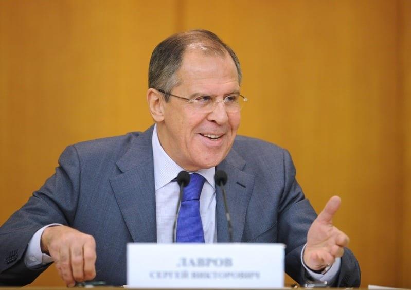 Россия простила многомиллиардные долги: каким странам, суммы долгов