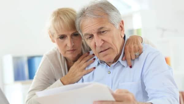 Досрочный выход на пенсию в 2019 году: кому положен и во сколько лет можно выйти, что написано в законе