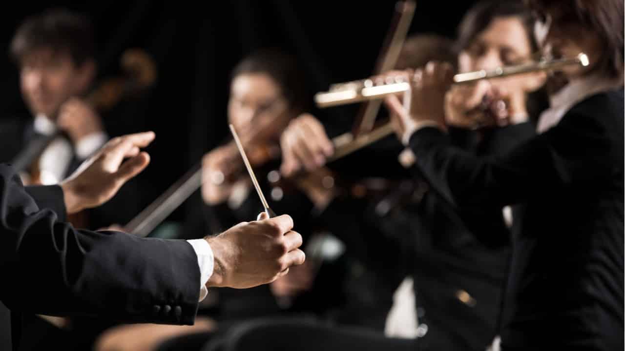 Какую музыку предпочитают умные люди: версии ученых