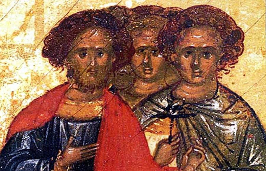 Какой церковный праздник сегодня 1 сентября 2020 чтят православные: Фекла-свекольница (Андрей-тепляк) отмечают 01.09.2020