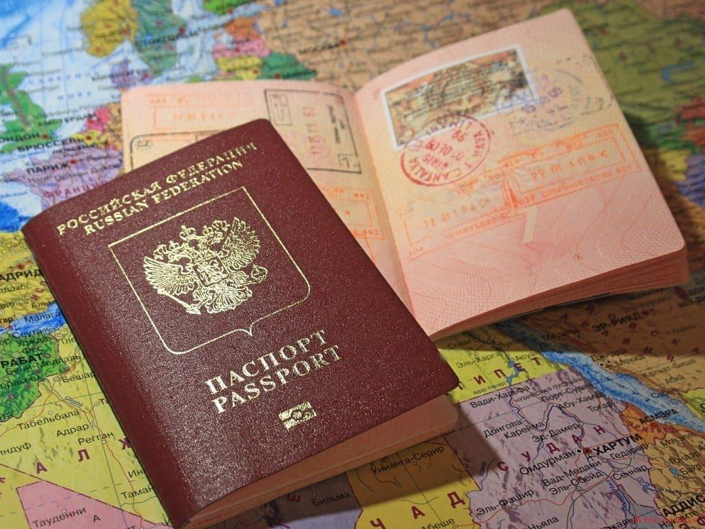 Получение финской визы с 1 сентября 2019: новые правила, какие изменения