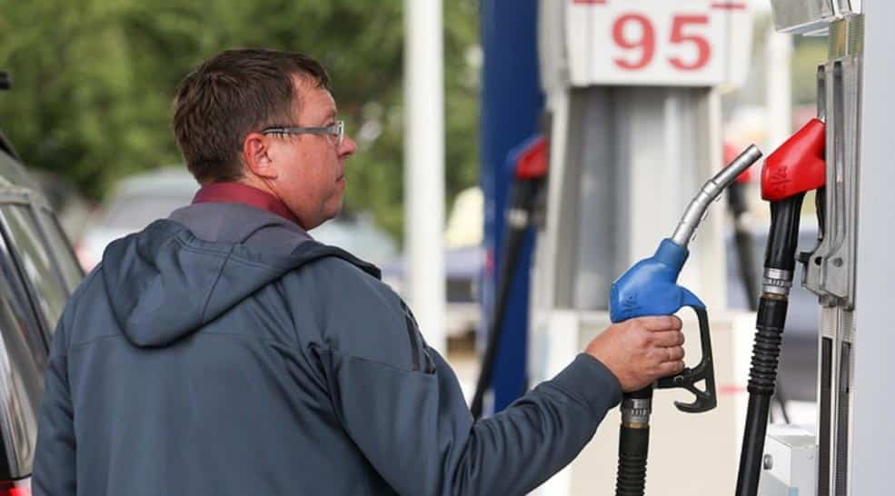 Цены на бензин в 2019 году: будут расти или нет, причины повышения цены на топливо