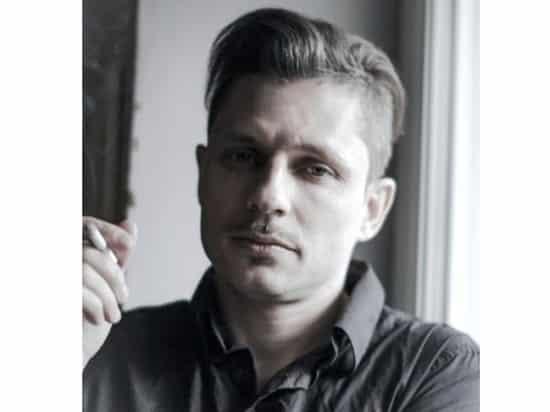 Погиб режиссер Игорь Хомский: фото и видео с места ДТП, детали происшествия