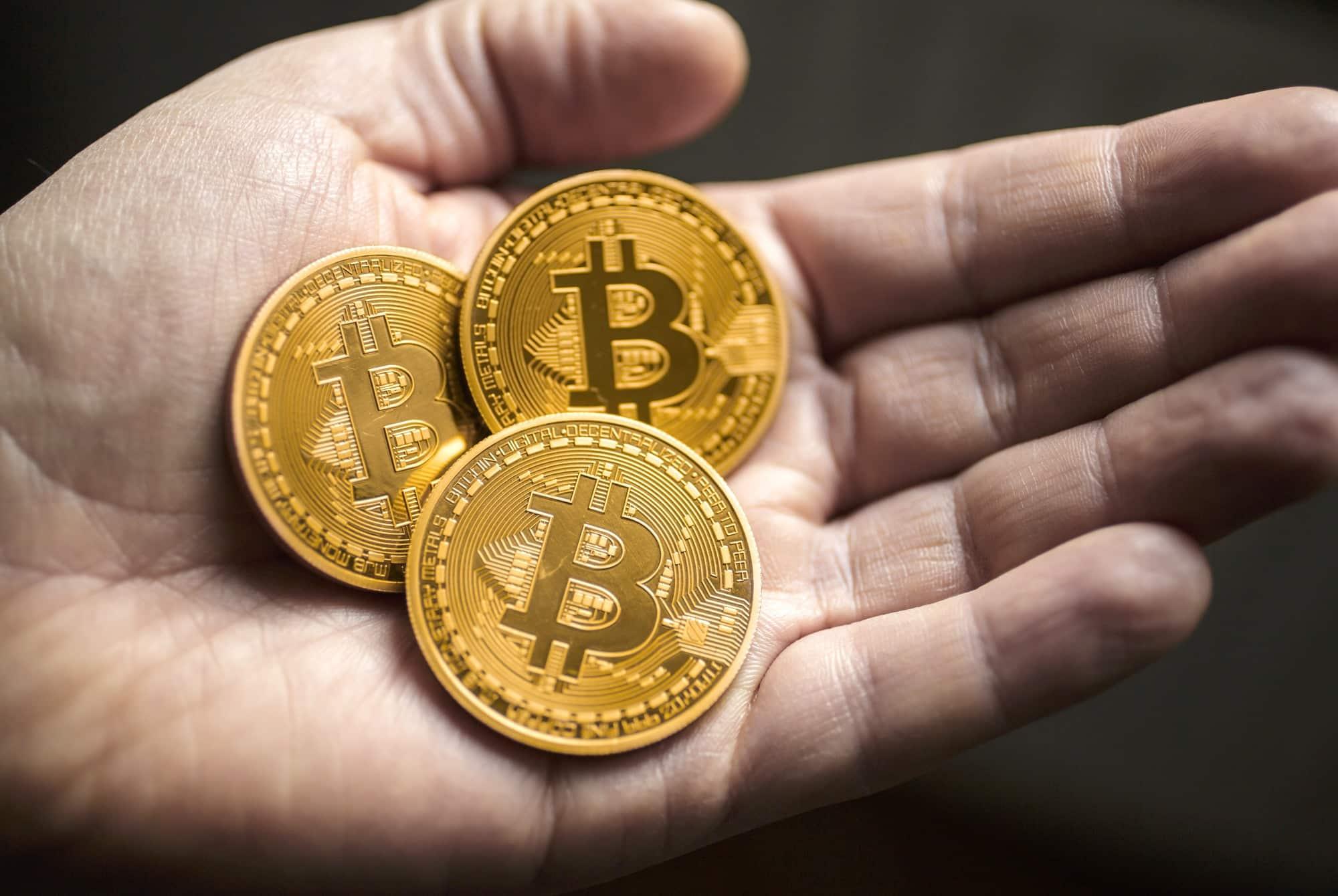 Стоит ли вкладываться в биткоин сегодня: что говорят эксперты