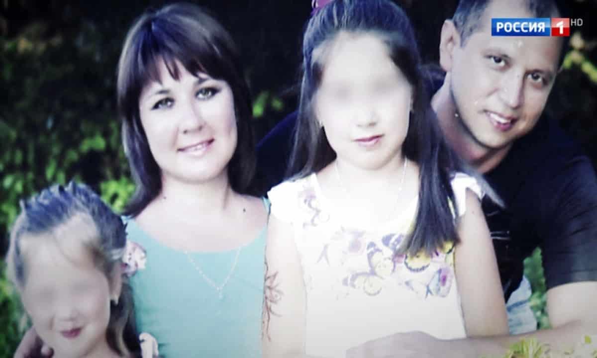 Луиза Хайруллина: что произошло в Башкирии, сотрудница банка сбежала с миллионами, последние новости, каким будет наказание?
