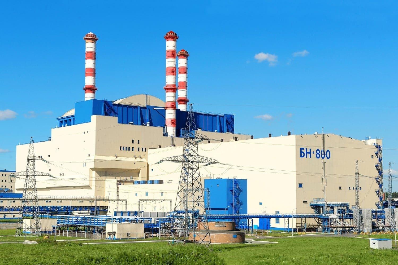 На Белоярской АЭС отключили четвертый энергоблок: что произошло на атомной станции