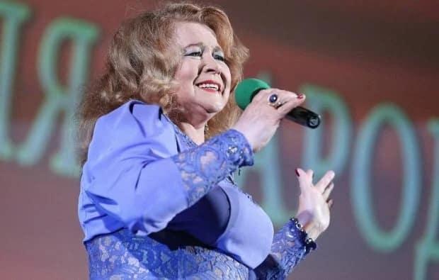 Умерла Мальцева Людмила Васильевна: причины смерти актрисы, когда похоронили