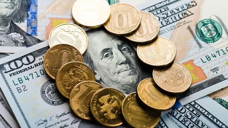 Что будет с курсом рубля осенью 2019 года: прогнозы экспертов, цена на нефть, санкции и ключевая ставка