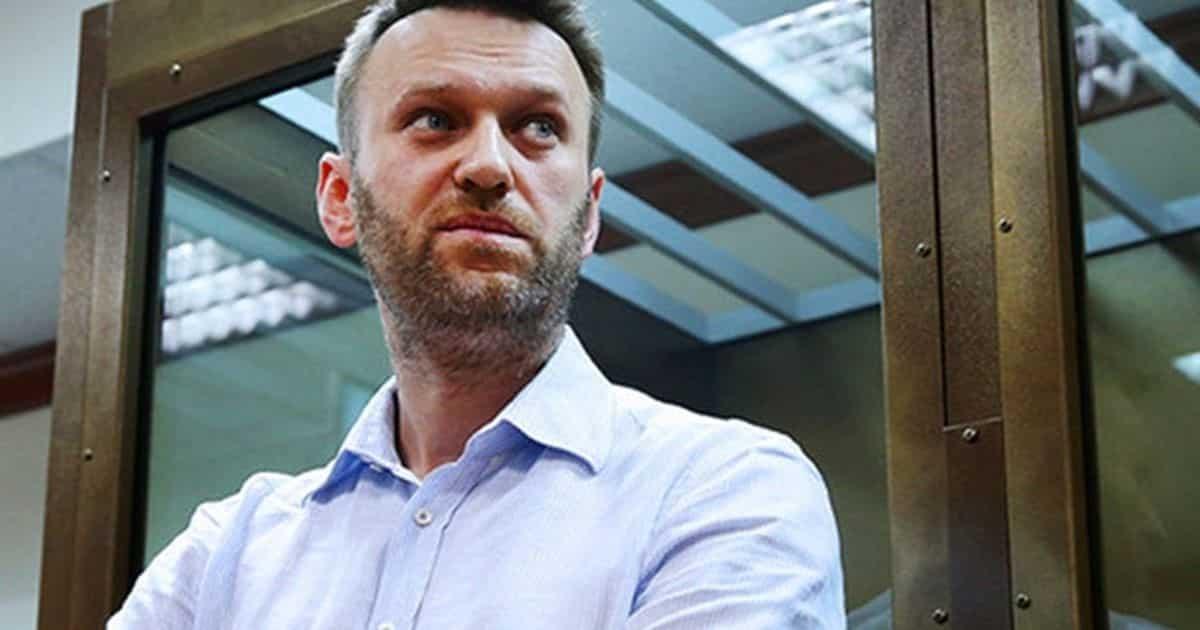 Отравление Навального: правда или вымысел, что произошло на самом деле, чем заболел Алексей Навальный