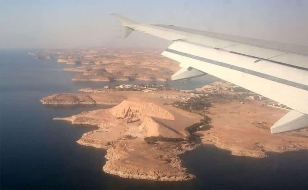 Открыто ли сообщение между Россией и Египтом в 2019 году: когда появятся прямые рейсы в Египет