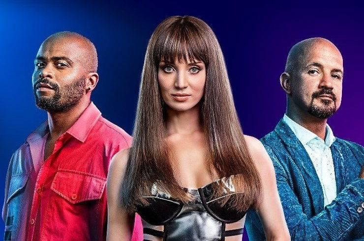 Шоу Танцы 6 сезон на ТНТ: дата выхода, кто в жюри, как стать участником