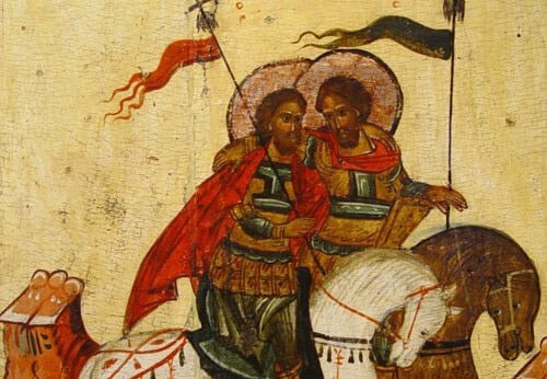 Какой народный праздник сегодня 31 августа 2019 чтят православные: Фрол и Лавёр – лошадники отмечают 31.08.2019