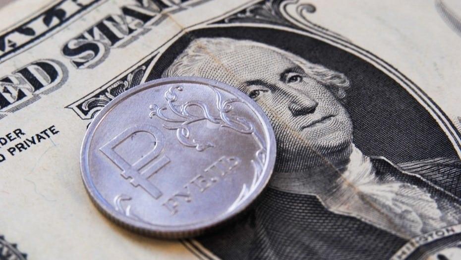 Что будет с курсом рубля до конца 2019 года: курс доллара в ближайшее время, мнение экспертов