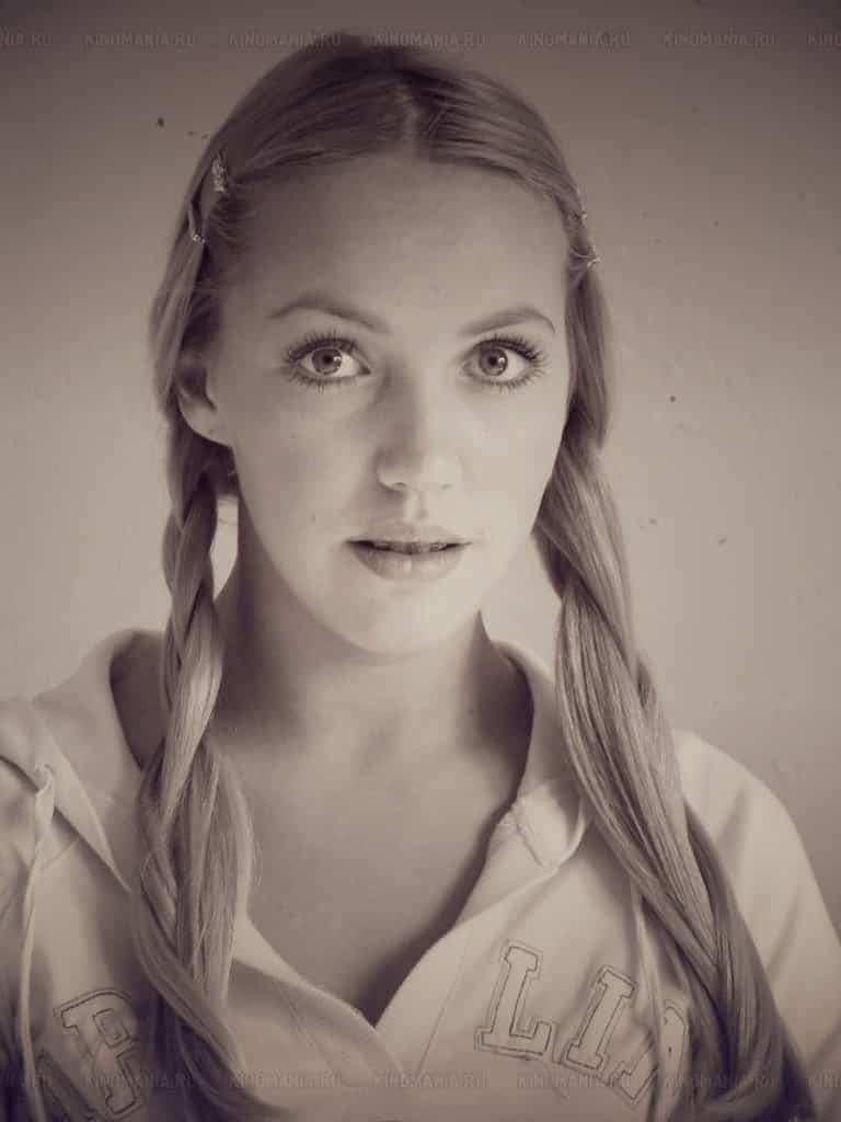 Галина Боб из сериала «Деффчонки»: где училась, в каких фильмах снималась, кто ее муж, сколько у нее детей